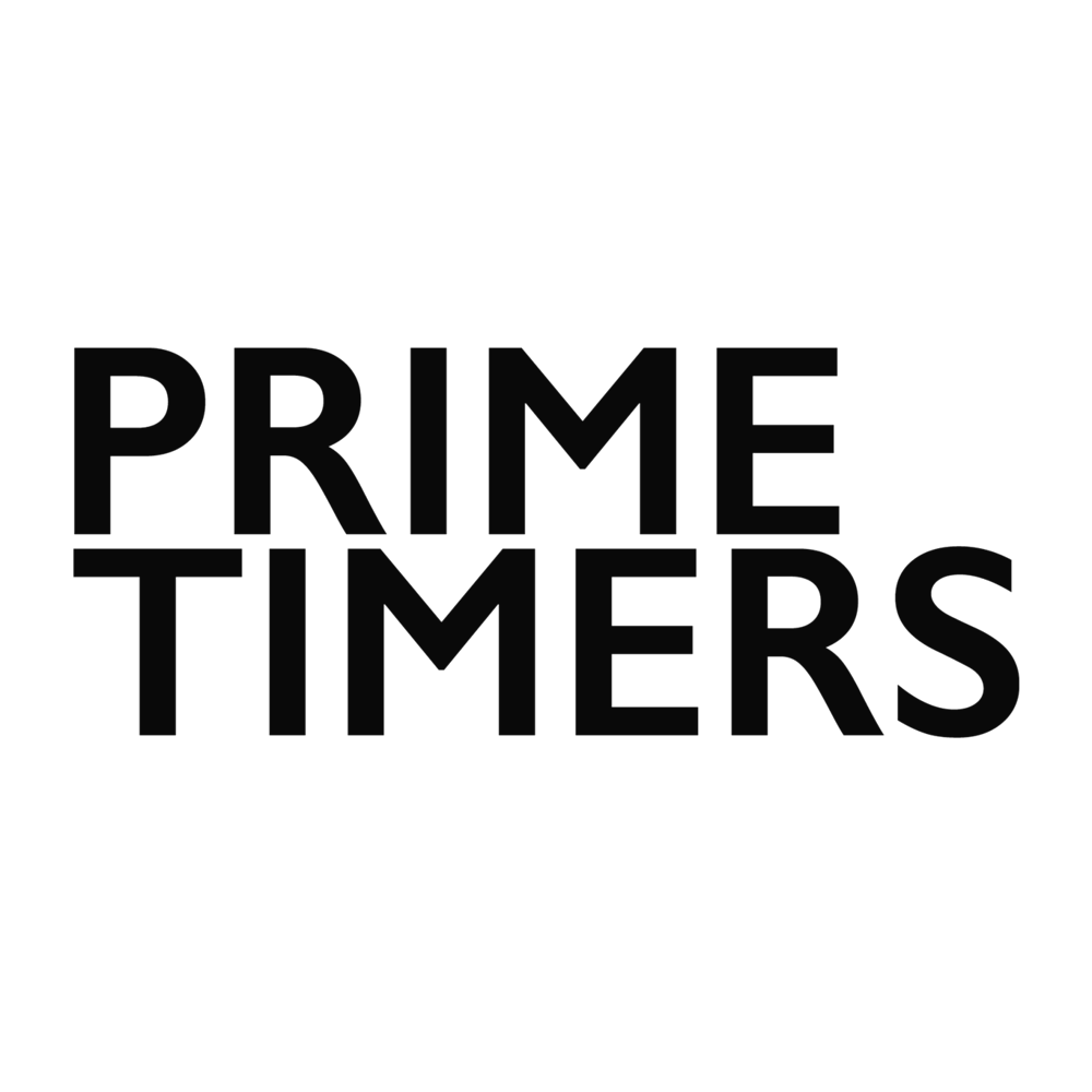 valley view primetimers