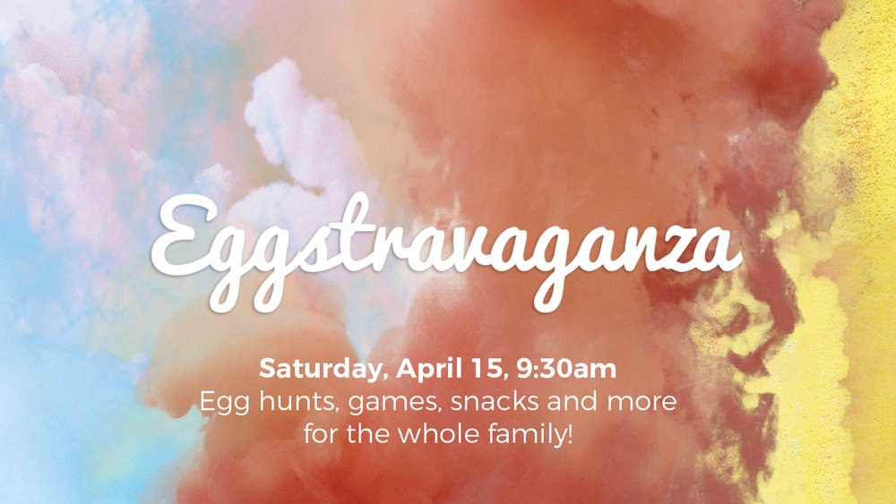 eggstravaganza free egg hunt dallas carrollton
