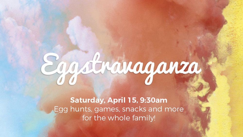 eggstravaganza free egg hunt dallas carrollton