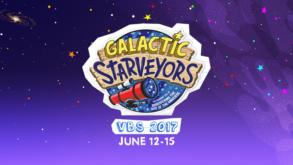 valley view vbs dallas free
