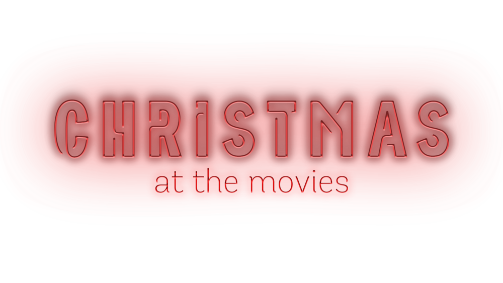 christmas at the movies valley view dallas