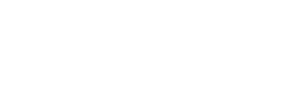 Valley View White.png