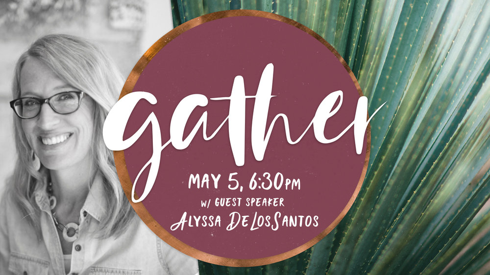 gather valley view dallas