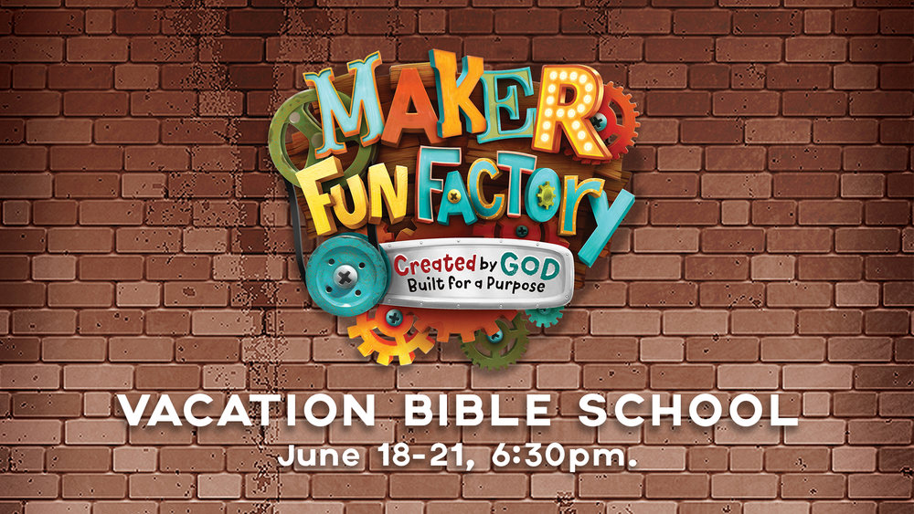 vacation bible school valley view dallas free summer 2018