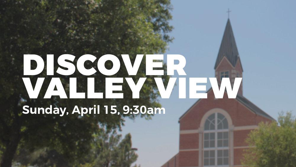 valley view dallas membership