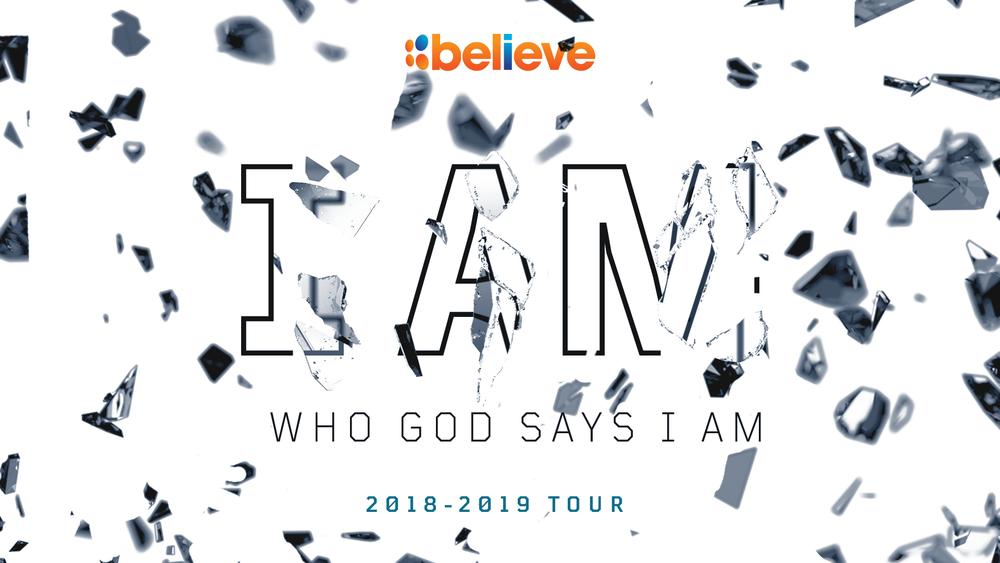 Believe_1920x1080.png