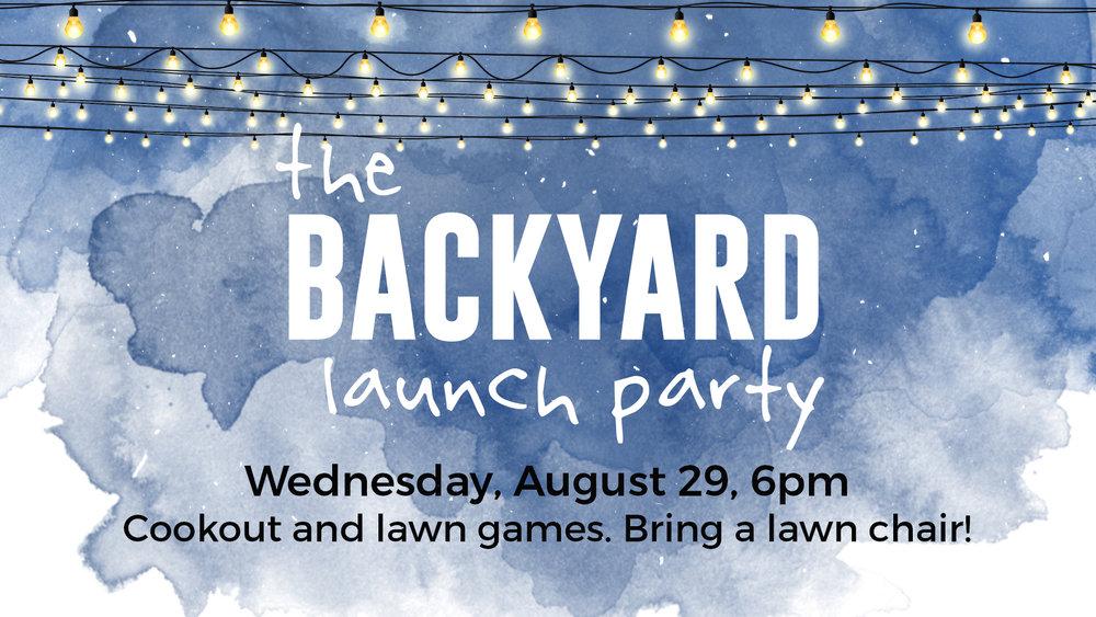 Backyard Launch Party announcement.jpg