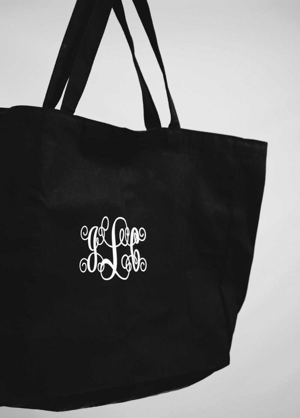 valley view women tote bag craft
