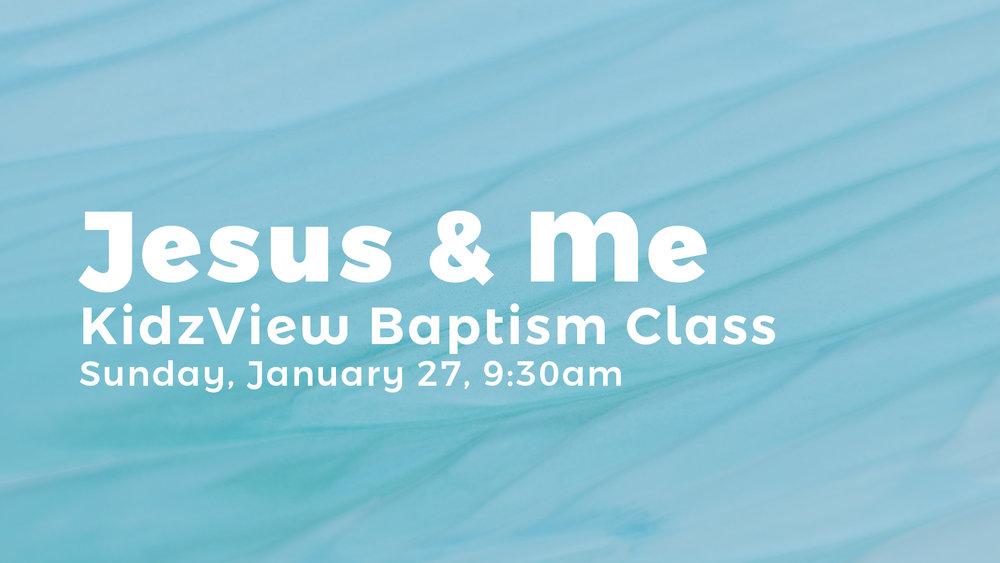 Jesus and Me.jpg