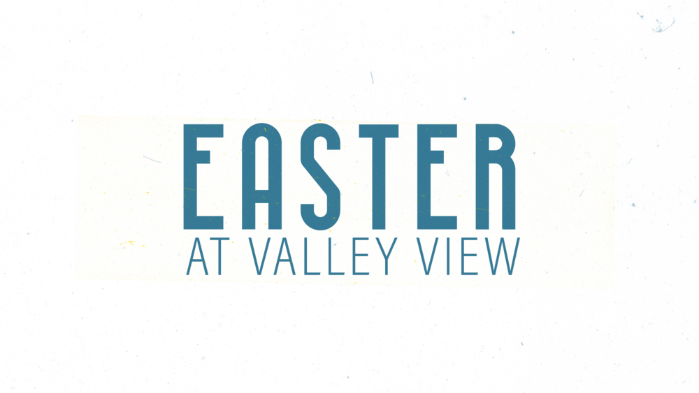 Easter at valley view dallas.png