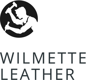 wilmette leather