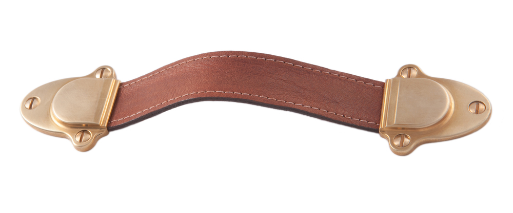 wh-casey-leather-custom