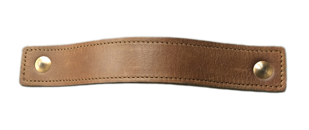 wh-leather-strap-custom