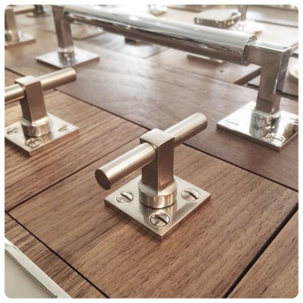 Gropius-T-pull-drawer-pull-wh-cabinetpull.jpg