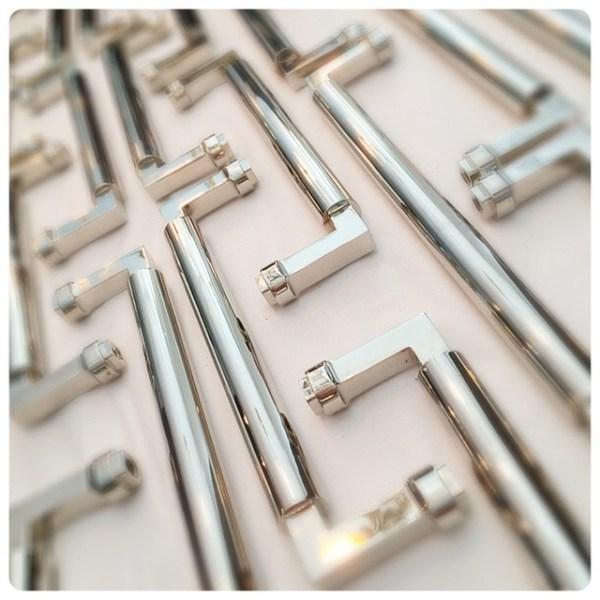 Gropius-wh-drawer-pulls-waltergropius-architecturalhardware.jpg