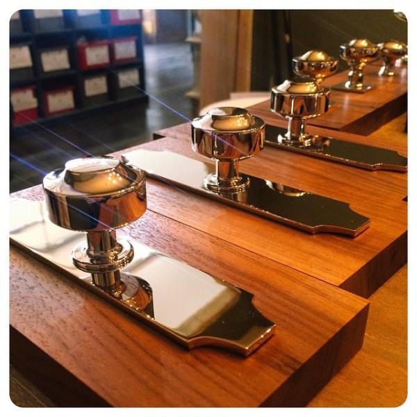 naples-cabinet-knob-polished-nickel-WH-custom.jpg