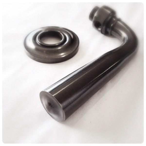 Lawton-lever-wh-lawton-lever-oilrubbedbronze.jpg