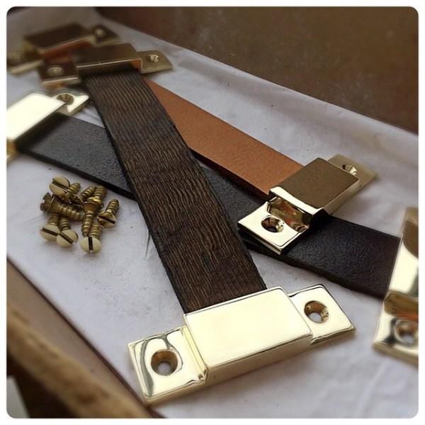 mod-wh-leather.jpg