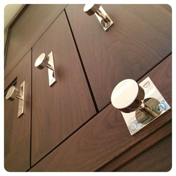 Wh-mod-knob-install-polished-nickel-cabinethardware-polishednickel.jpg