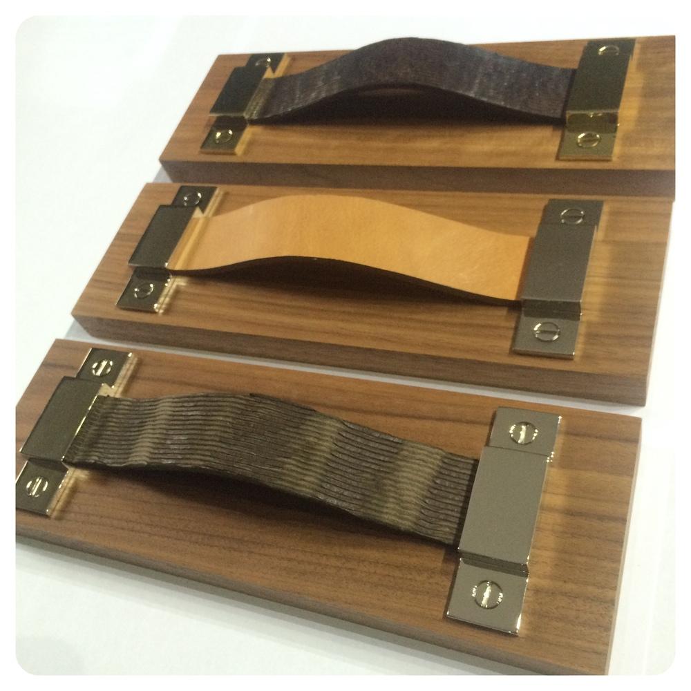 mod-leather-strap-pulls.jpg