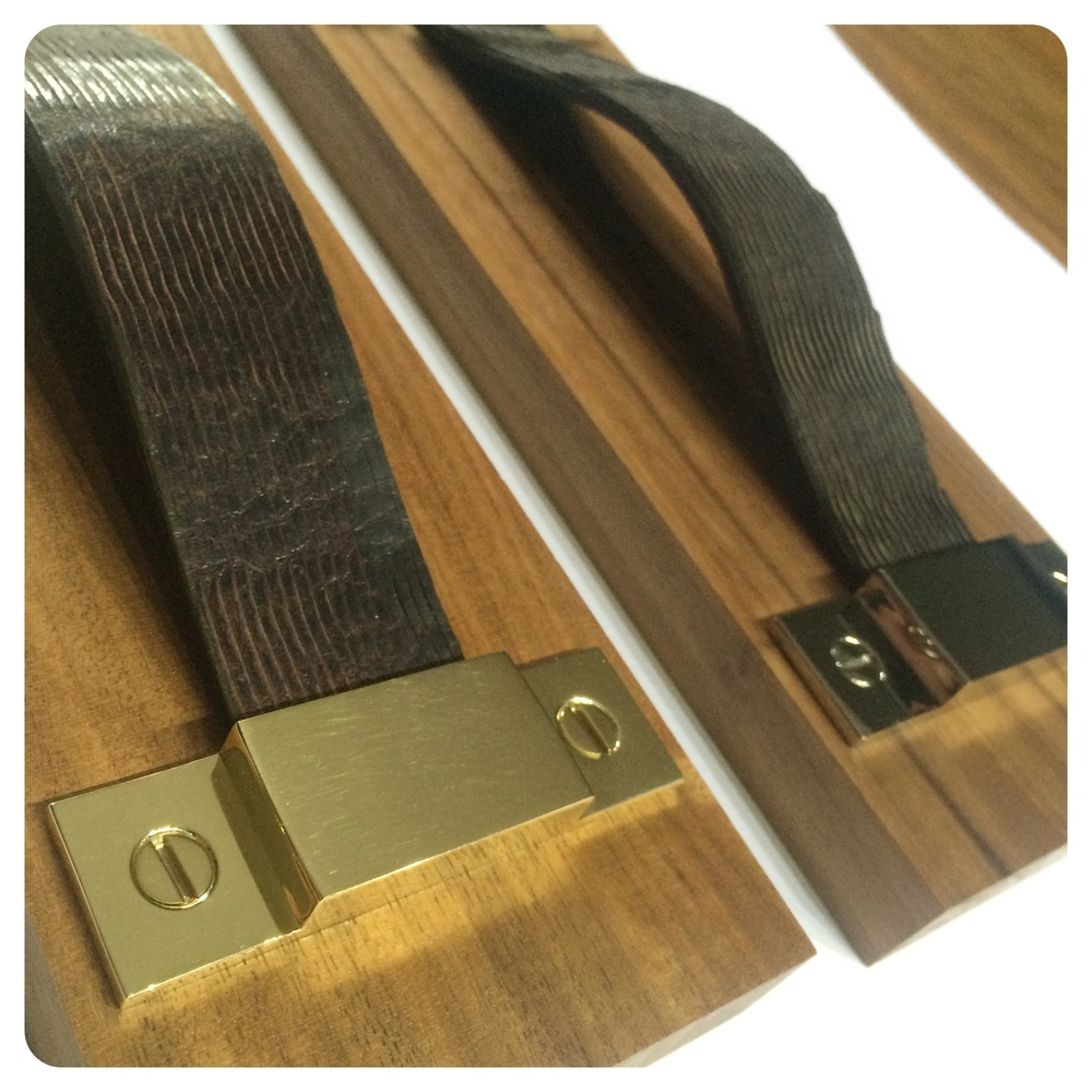 mod-leather-strap-pulls-2.jpg