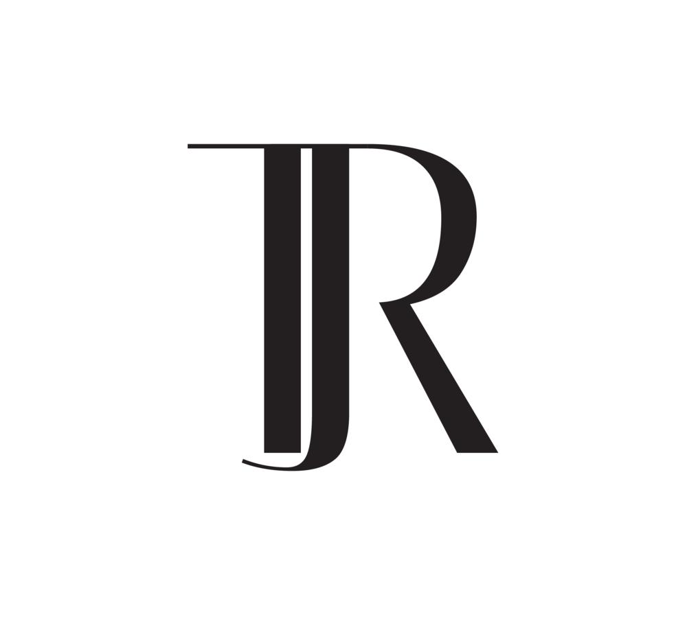 tjr logo-01.png