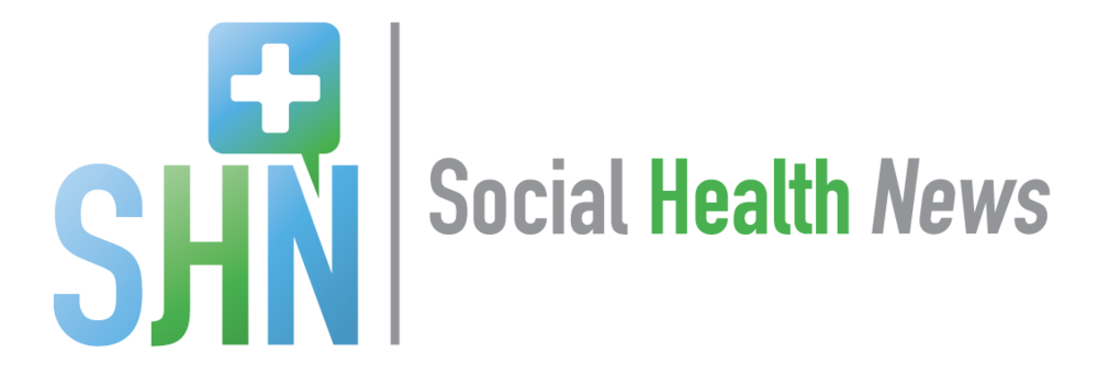 Health News Website