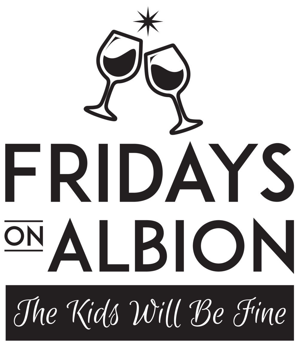 Fridays on Albion with Tagline for Web Use-01.png