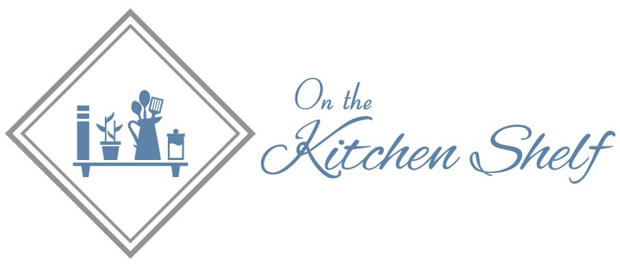 On the Kitchen Shelf RGB WEB-01.jpg