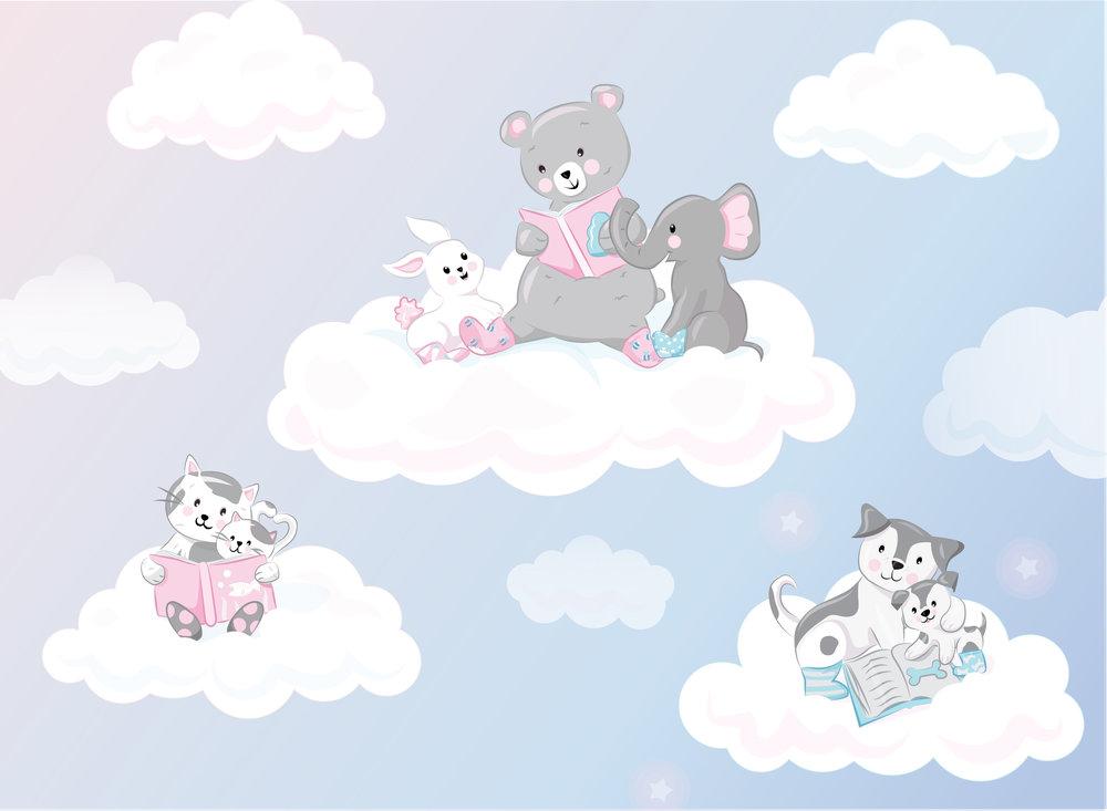 BabyLove Final Illustration WEB-01.jpg