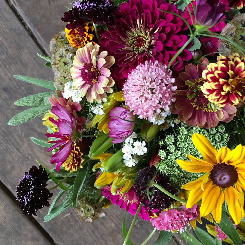 Fivefork_Farms_Bouquet_ShareOptions.jpg