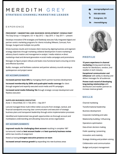 professional resume writing services resume design resume by nico