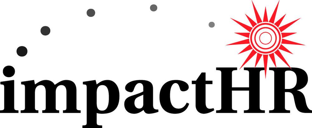 ImpactHR_final_logo.jpg