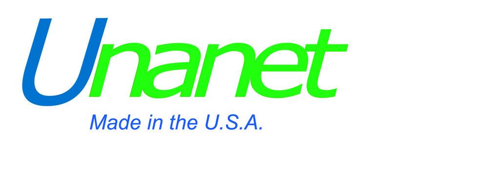 2017-04716-Unanet-Logo-CMYK-01 USA.jpg
