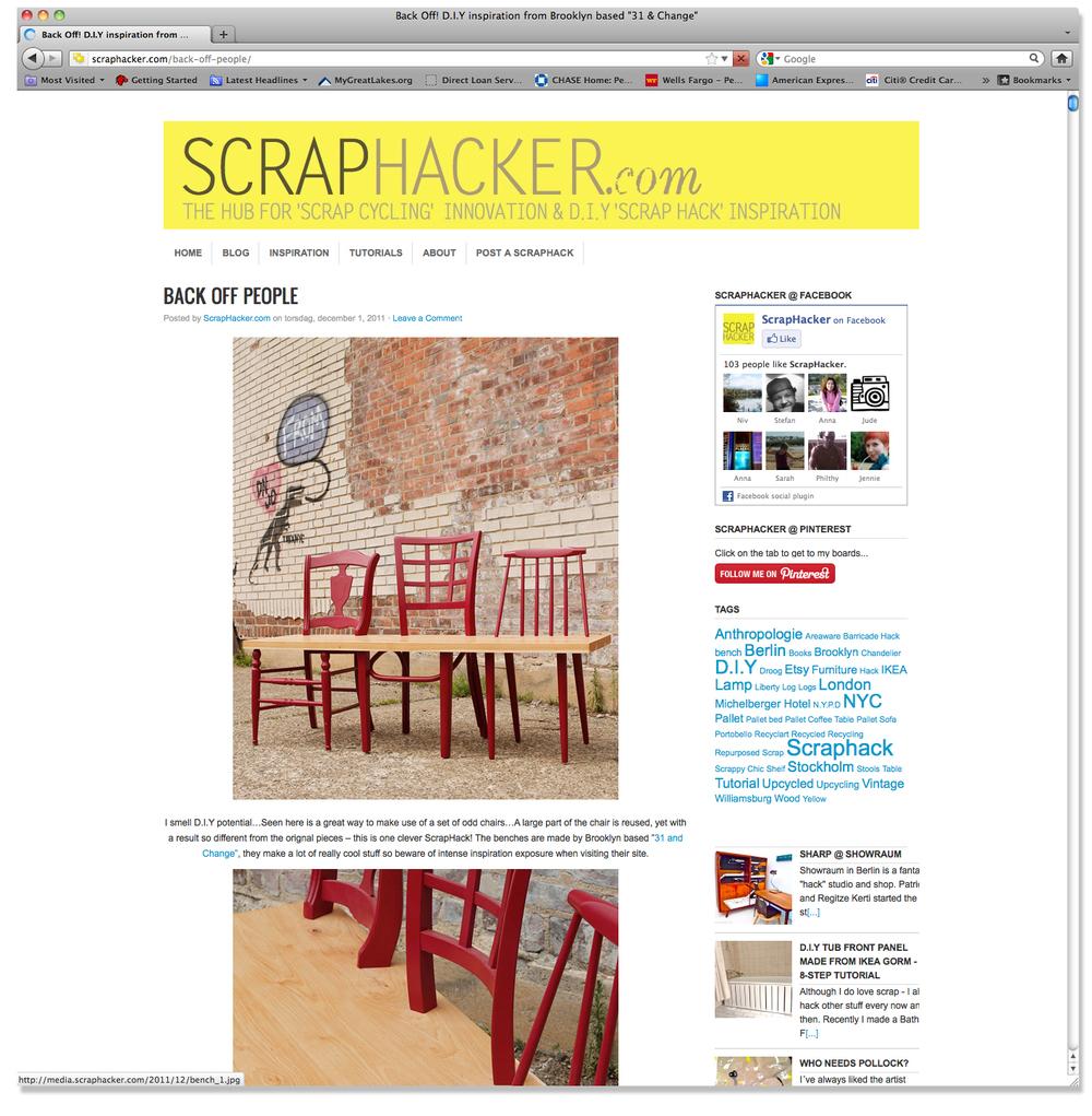 scraphacker.jpg