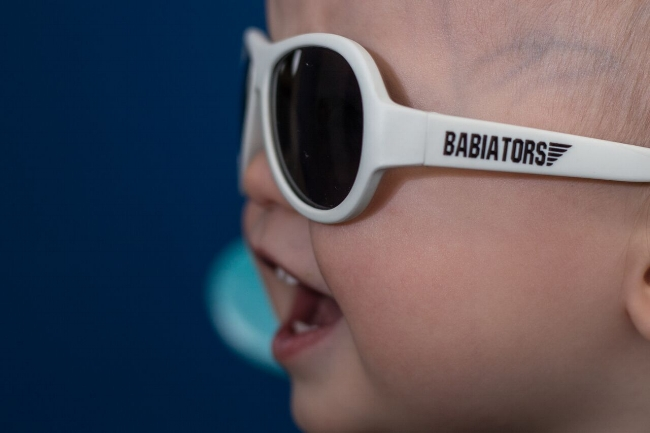 babiators.jpg