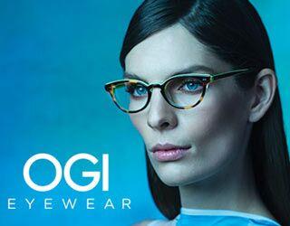 OGI image.jpg