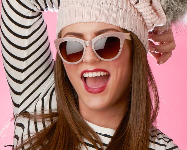 Betsey Johnson sunglasses.jpg