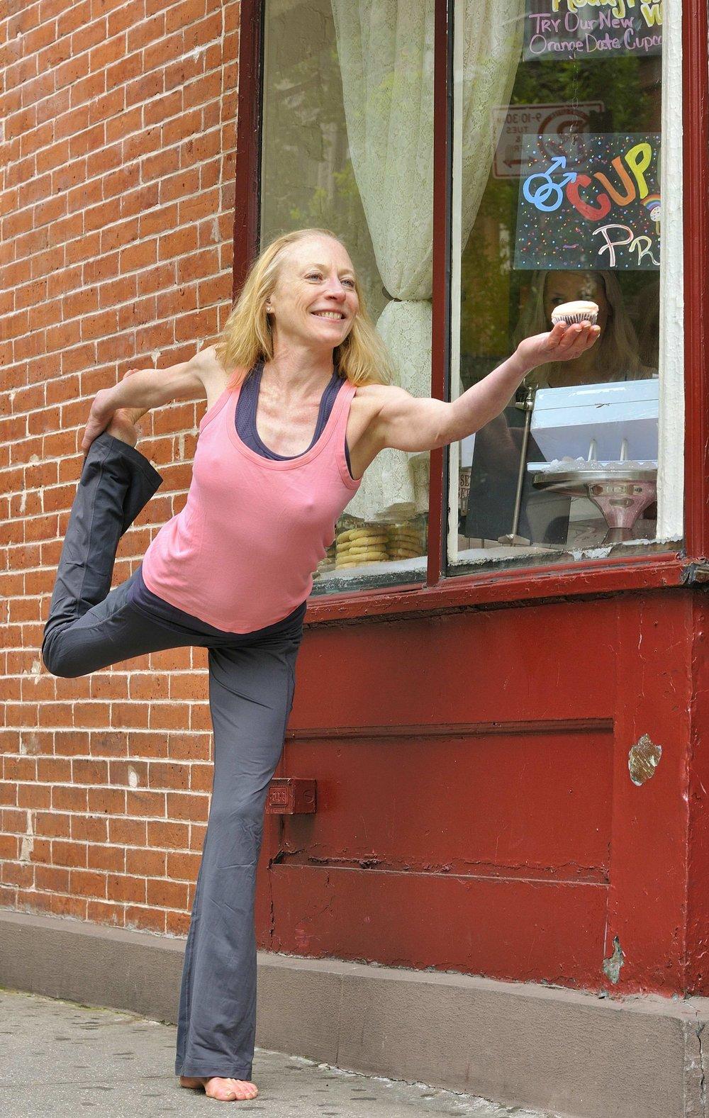 Lois West Village 133.jpg