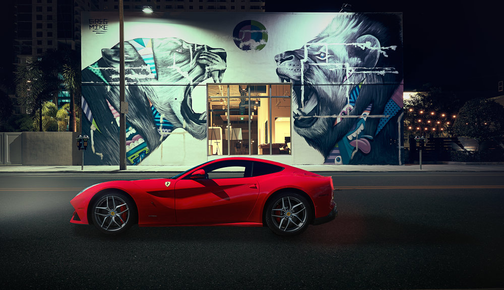 F12 WPB Downtown 1.jpg