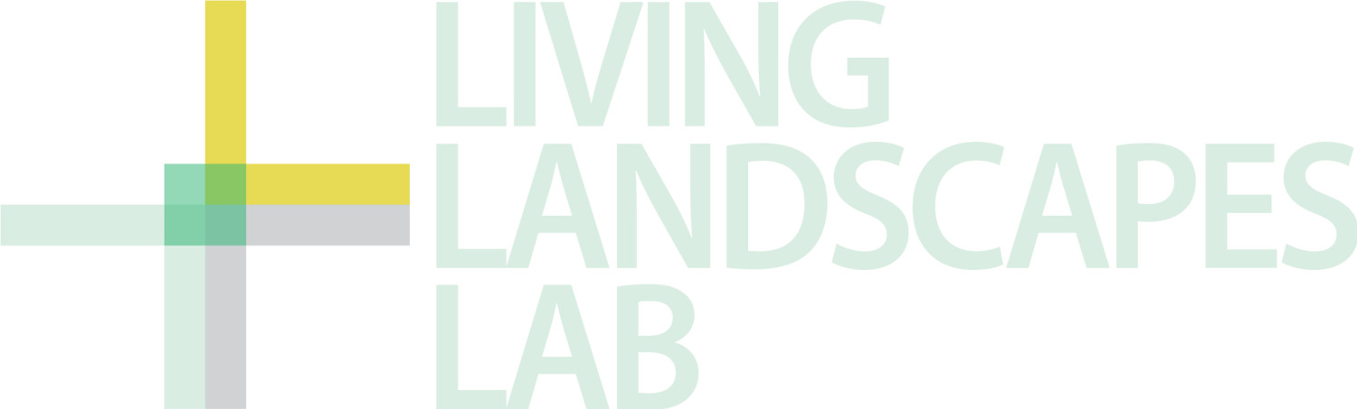 Living Landscapes Lab
