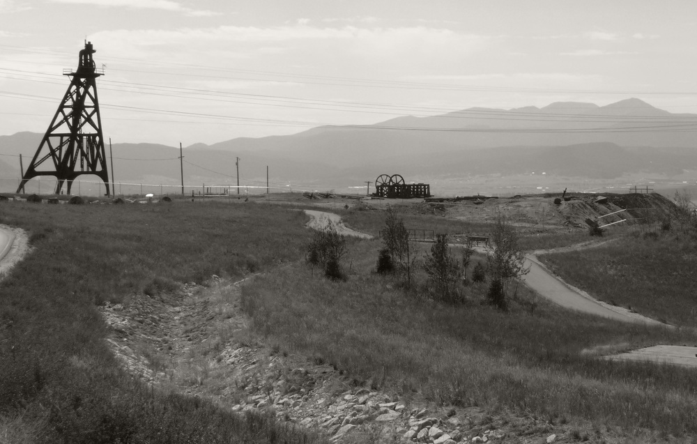 Research_Brownfields_Butte_bw.jpg
