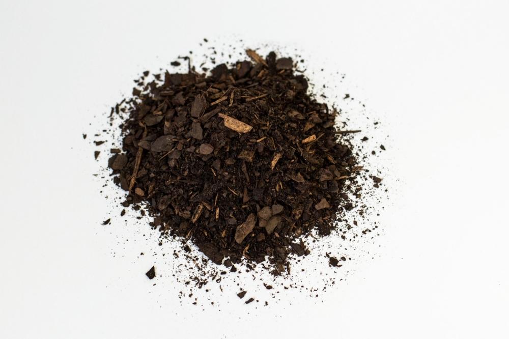 Pete's Soil Enhancer