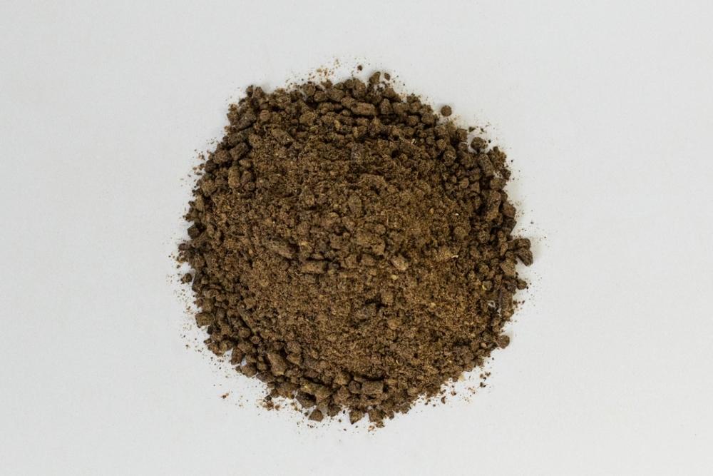 Pete's Organic Fertilizer