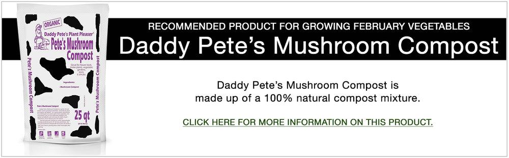 MushroomCompost.jpg
