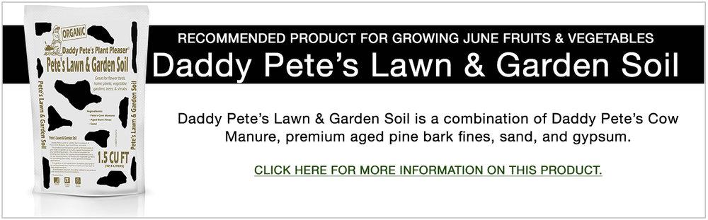Lawn&Garden.jpg