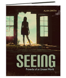SeeingCover.png