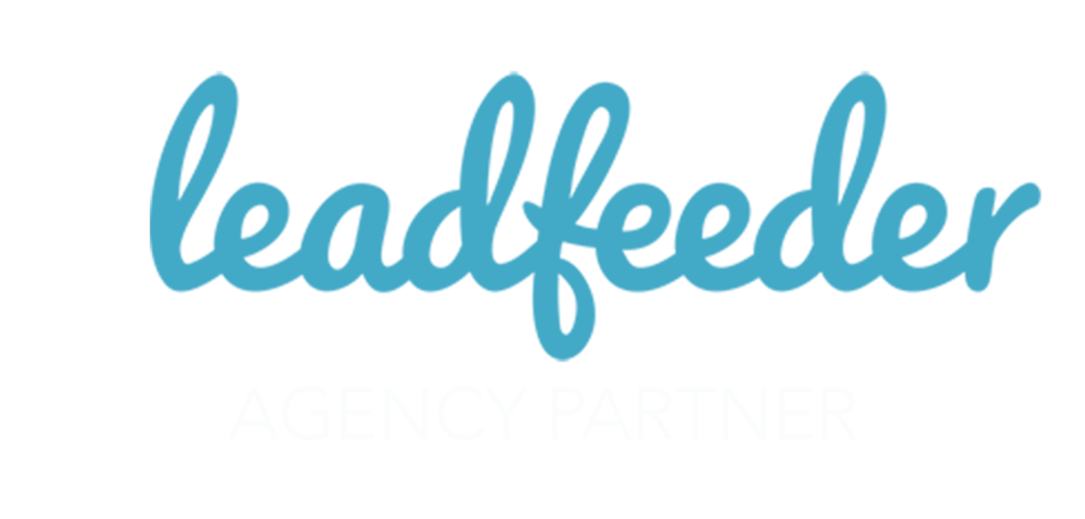 leadfeeder_AGENCY PARTNER.png