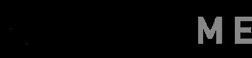 Alfame