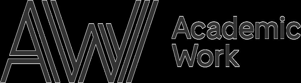 logo_main_green.png